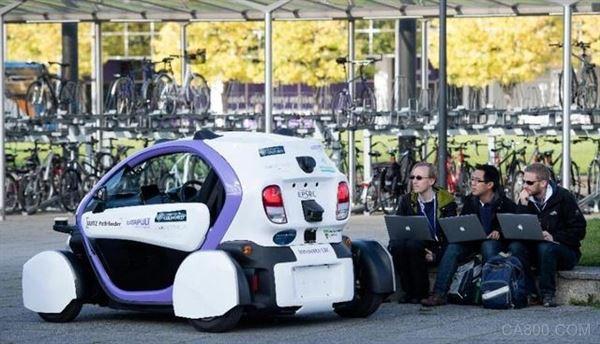 不用怀疑,这8大产业未来将会被AI彻底改变