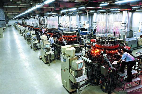 2016年全年机械工业经济运行形势信息发布