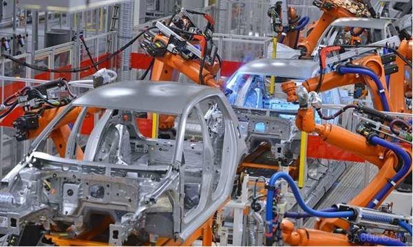 老工业基地如何焕发新活力?——探访洛阳机器人产业迅速崛起的奥秘