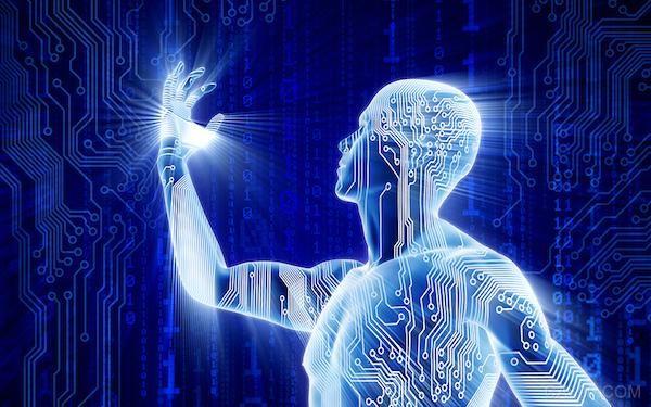 人工智能首现政府工作报告 哪些细分领域被看好?