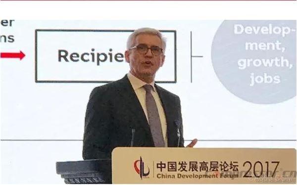 数字化制造技术将给中国带来什么?