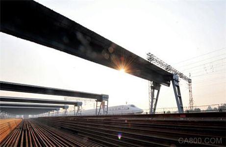 """煤炭钢铁行业""""回暖"""" 宏观调控仍需去产能"""