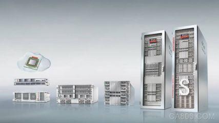 甲骨文推首款云融合存储 助力企业集成本地和Oracle云存储