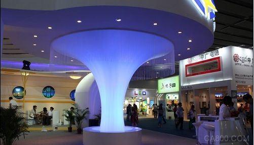 广州国际照明展览会–不容错过的亚洲照明行业盛会