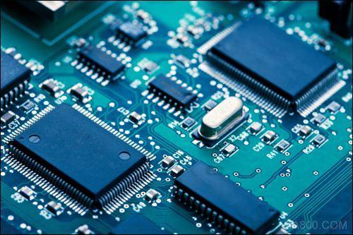 Imagination将中国作为半导体IP的重要增长市场