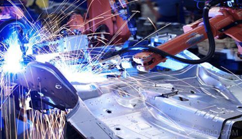 科技部发布新规划 强化对《中国制造2025》的科技创新支撑