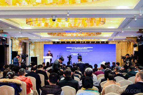 中国医疗机器人市场潜力大 正成资本追逐热点