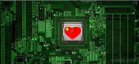 中国制造能走向世界顶端吗?