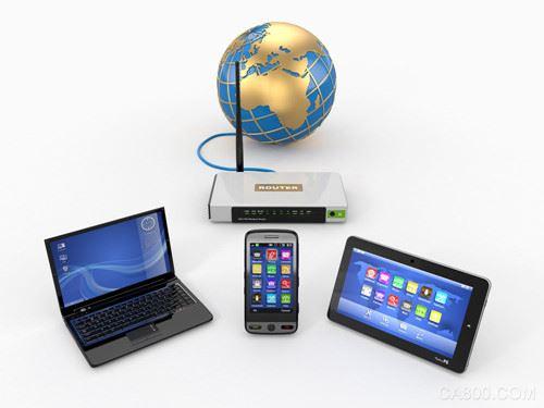 艾睿电子携手Libelium加强物联网方案组合