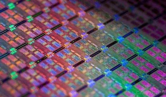台积电或在2018年启动7纳米芯片量产