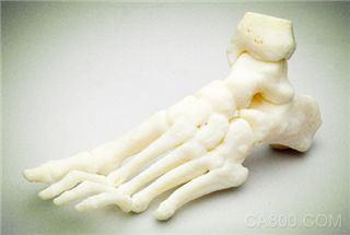 基于工控机的3D打印机涉猎广泛用途多