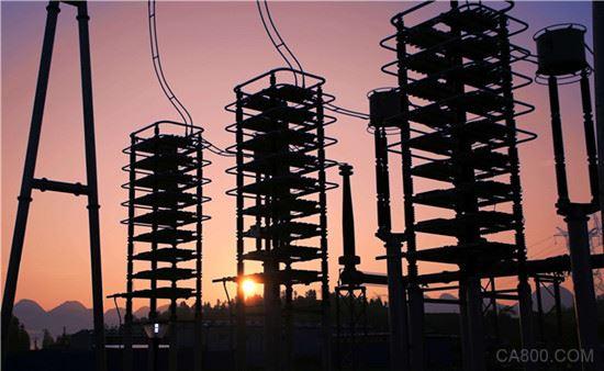 国家电网打败西门子等跨国公司 赢英国输电换流站