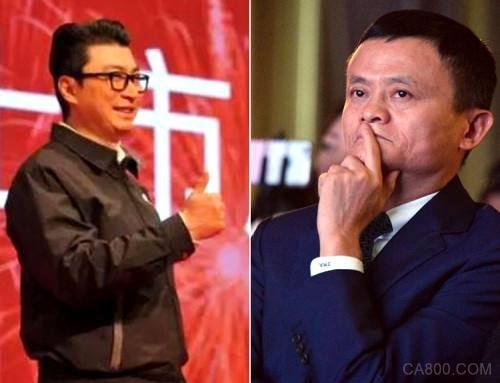 华北工控认为阿顺之争将加快催化智慧物流进程