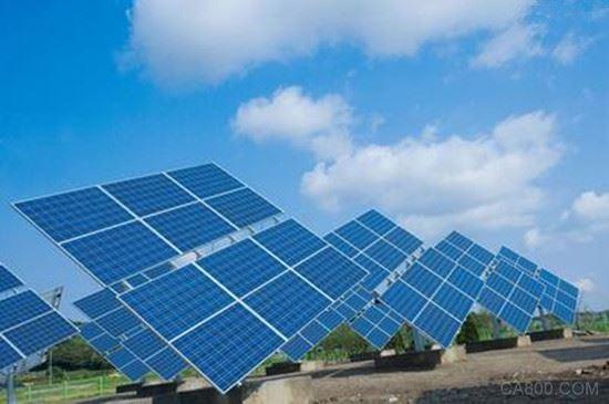 全球电力系统绿色化势不可挡 风电太阳能成本将下降