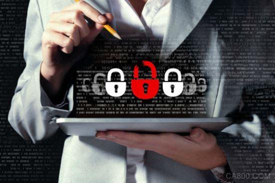 解读《工业控制系统信息安全事件应急管理工作指南》
