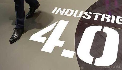 面对工业4.0我们该做些什么