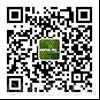 2017国际线路板及电子组装华南展览会