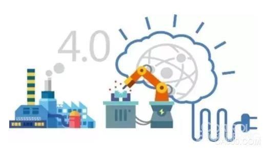 要想实施工业物联网需要注意什么?