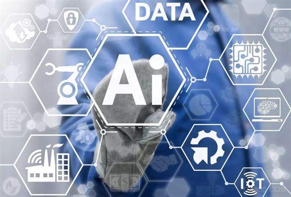 海思AI专用芯片强势登场,华北工控ARM架构嵌入式主板首发亮相