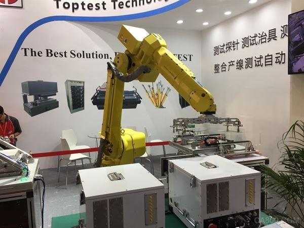 数字化与自动化为亚洲带来机遇