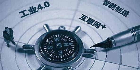 日本机床出口21月来首度下滑:原因是中国却更照出中国机床的尴尬