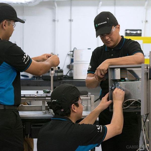 制造业迈向工业4.0 预测性维护日显重要