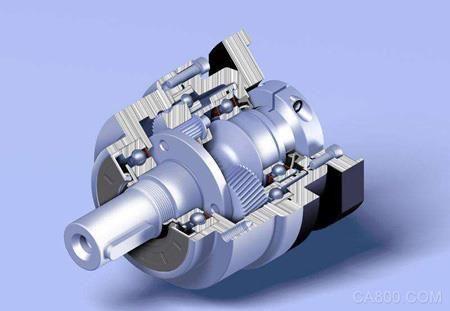 中国机械工业联合会:工业机器人应用是中国制造业转型升级重要途径