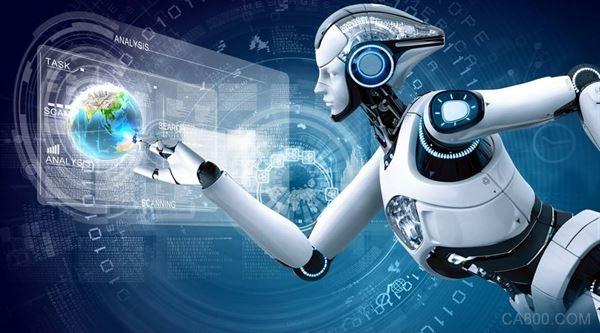 HAHN集团宣布从美国Rethink robotics公司收购相关机器人技术