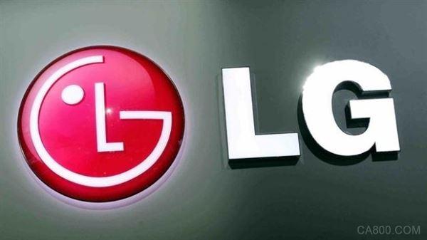 2020年LG为戴姆勒奔驰供应手势识别系统