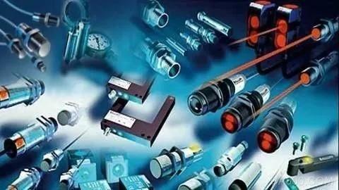 仪器仪表制造业实现主营业务收入破8千亿 各细分领域市场需求持续暴增