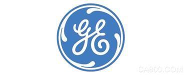 GE、西門子、ABB、施耐德、發那科、羅克韋爾自動化等電氣自動化企業2018年第四季度財報匯總