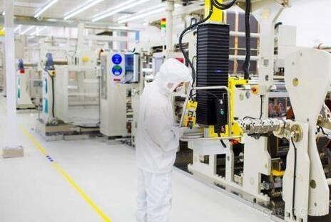 为鼓励企业在欧洲生产电动车电池 德法两国批准19亿资助资金