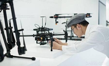 2019 IEEE机器人与自动化奖颁奖典礼举行 中国学者首获该奖