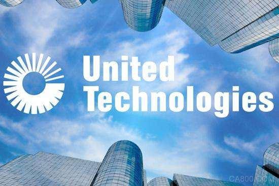 联合技术公司将收购雷神 全球第二大航空防务企业或诞生