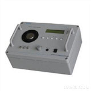 汽�R发动机振动�{速测量��A校准装置