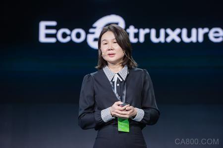 """勇闯数字化未来:谁在为全球用户""""望闻问切""""?"""
