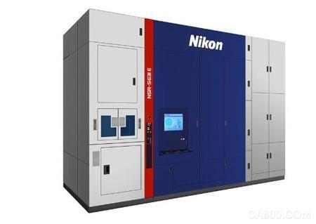 日本或扩大对韩国出口限制产品 包含集成电路、光刻设备