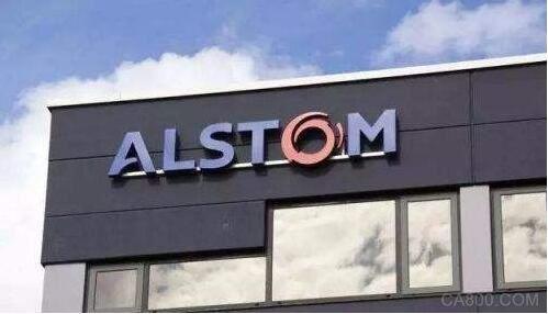 通用电气收购阿尔斯通燃气轮机业务再起波澜
