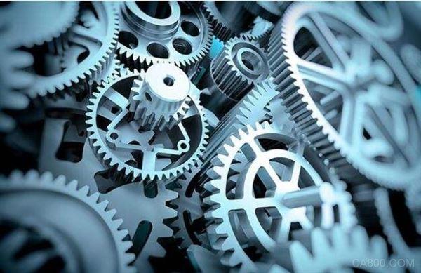 上半年机械工业利润总额同比下降8.58%  十多年来首次出现负增长