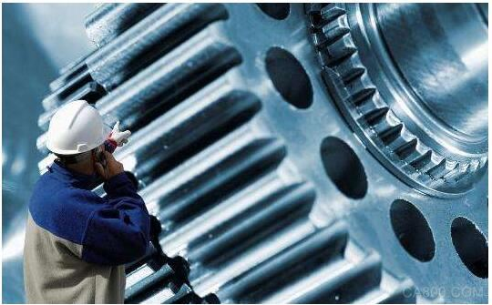 6月以来 德国机械制造业订单持续低迷