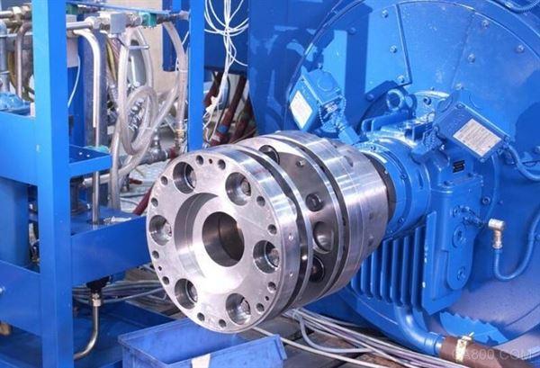 日本4至6月机械出口订单下降接近15%