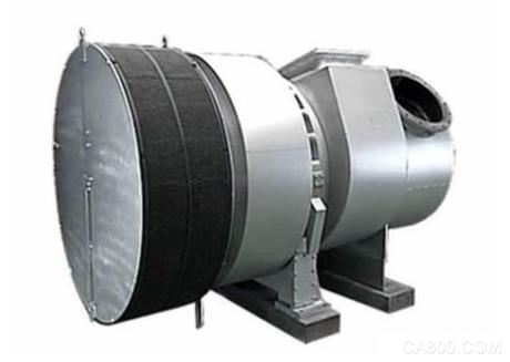 三菱重工整合将接管三菱日立MET增压器业务
