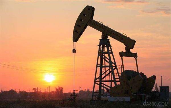 差壓變送器在油田單井出油設備的測量應用