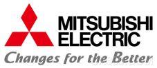 多家知名企业及院校机构亮相PCIM Asia 电力电子储能高峰论坛