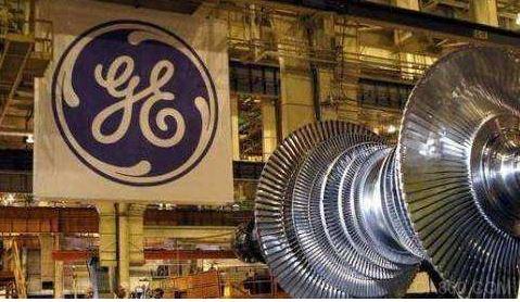 通用电气Q3营收234亿美元超预期 但净亏损94.65亿美元