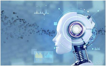 助力智能安防 | 华北工控打造一体化智能机器人?#24230;?#24335;计算机产品方案