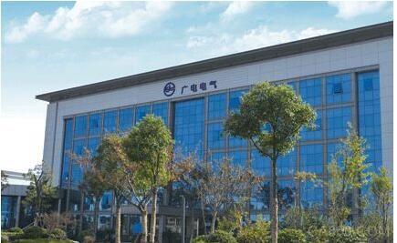 广电电气拟收购ABB中国旗下资产 向高端领域拓展