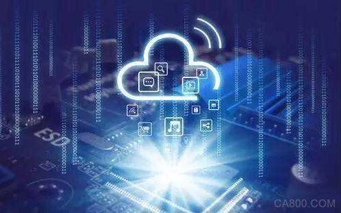 工信部:培育一批数字化解决方案提供商 加快推进中小企业上云