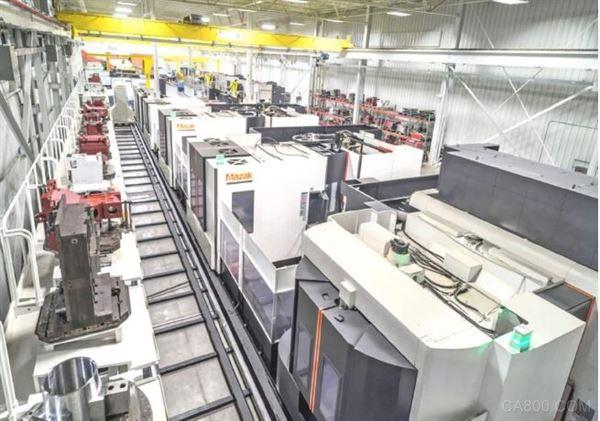 9月日本核心机械订单额连续三个月下滑