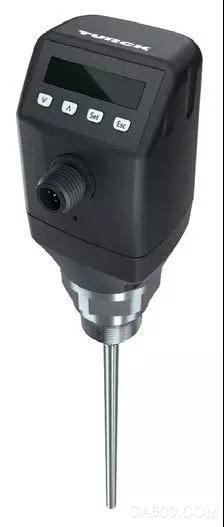 图尔克新一代 LS-5系列液位传感器